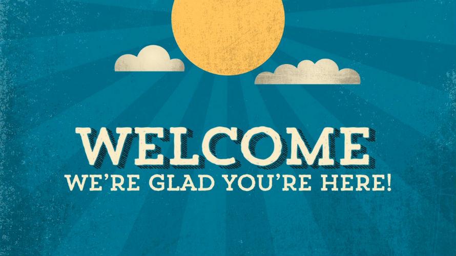 Welcome To The IBB/IJLB Website