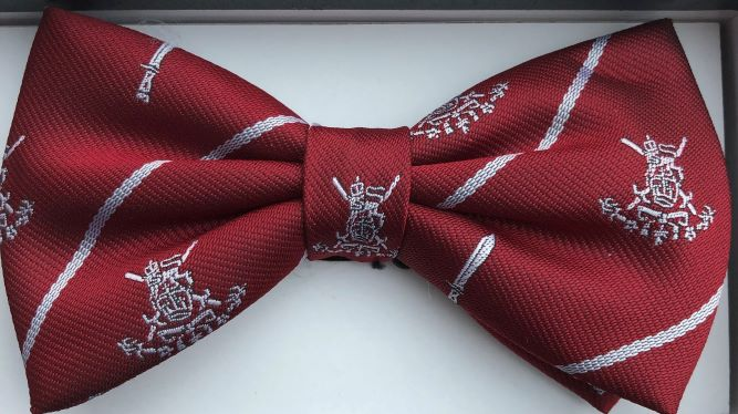 Association Bow Tie