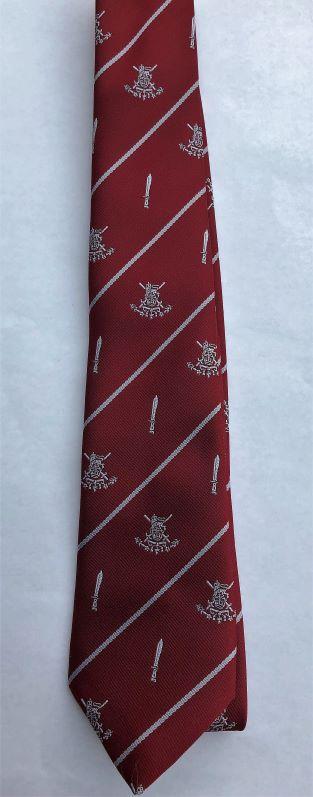 Association Tie
